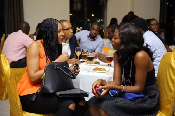 Move Back to Nigeria Networking Event - Bellanaija - January2015018
