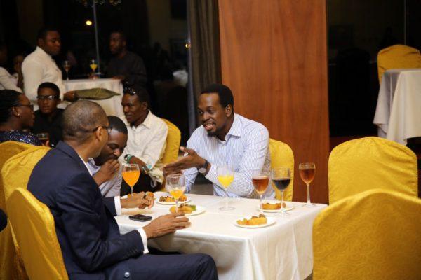 Move Back to Nigeria Networking Event - Bellanaija - January2015034