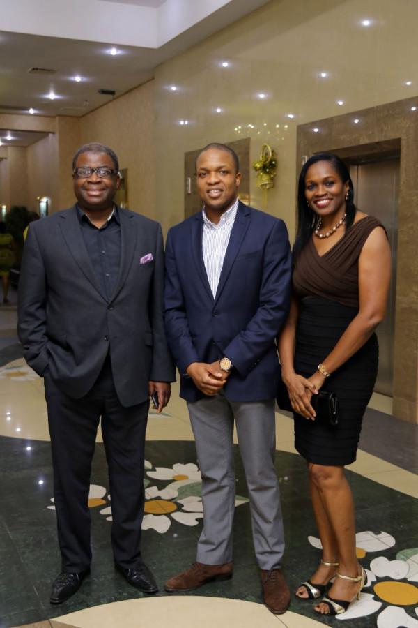 Move Back to Nigeria Networking Event - Bellanaija - January2015042