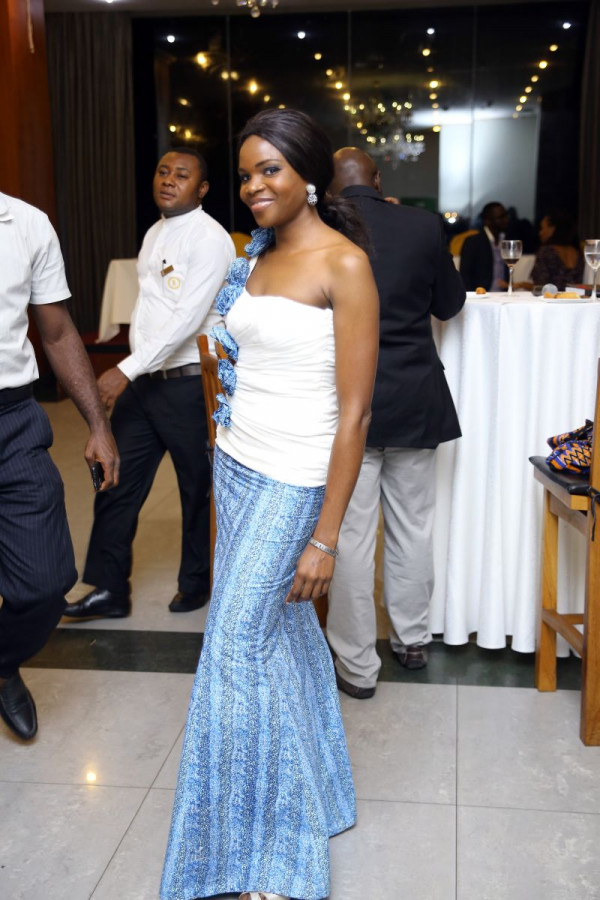Move Back to Nigeria Networking Event - Bellanaija - January2015044