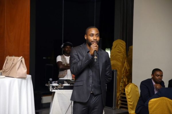Move Back to Nigeria Networking Event - Bellanaija - January2015045