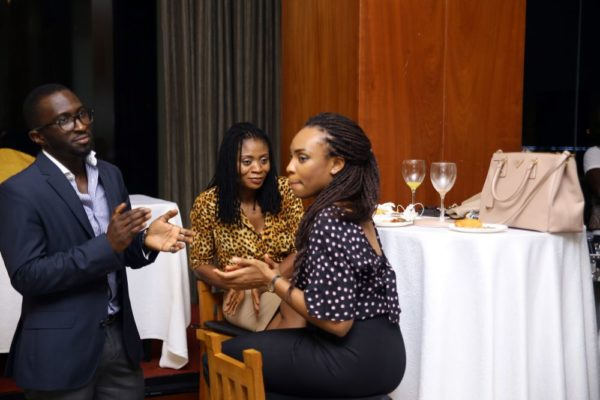 Move Back to Nigeria Networking Event - Bellanaija - January2015046