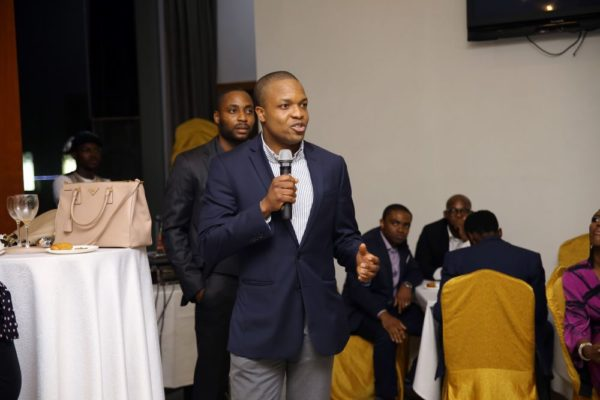Move Back to Nigeria Networking Event - Bellanaija - January2015047