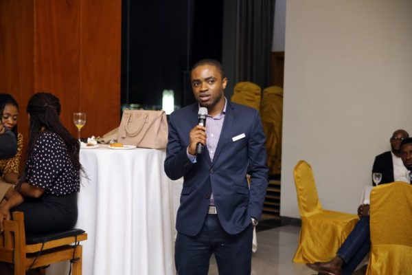 Move Back to Nigeria Networking Event - Bellanaija - January2015054