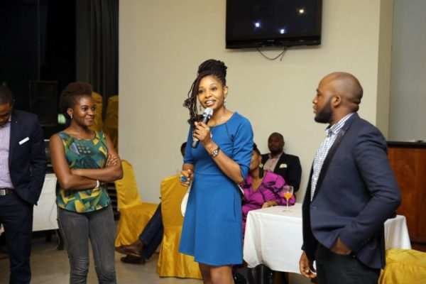 Move Back to Nigeria Networking Event - Bellanaija - January2015057