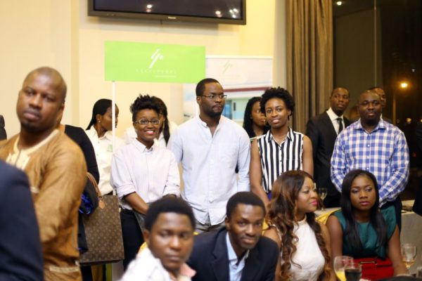 Move Back to Nigeria Networking Event - Bellanaija - January2015062