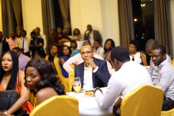 Move Back to Nigeria Networking Event - Bellanaija - January2015067