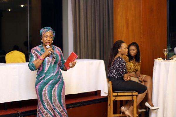 Move Back to Nigeria Networking Event - Bellanaija - January2015071