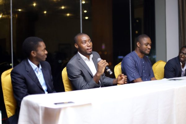 Move Back to Nigeria Networking Event - Bellanaija - January2015083