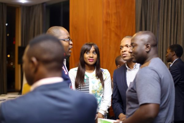 Move Back to Nigeria Networking Event - Bellanaija - January2015090