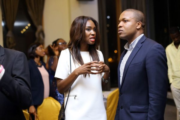 Move Back to Nigeria Networking Event - Bellanaija - January2015120