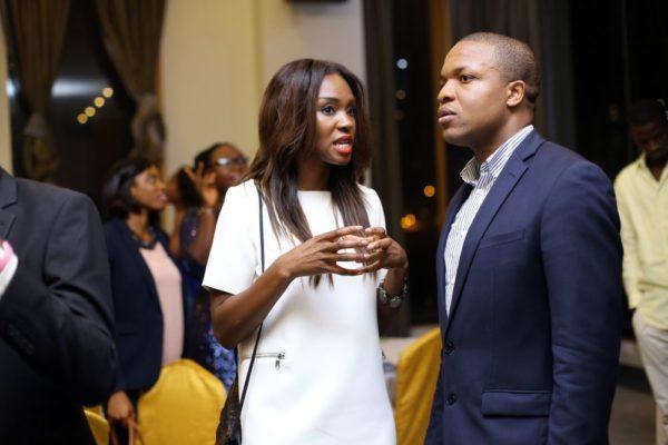 Move Back to Nigeria Networking Event - Bellanaija - January2015120