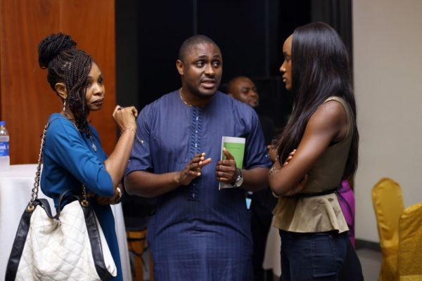 Move Back to Nigeria Networking Event - Bellanaija - January2015129