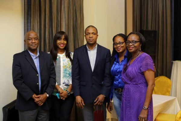 Move Back to Nigeria Networking Event - Bellanaija - January2015132