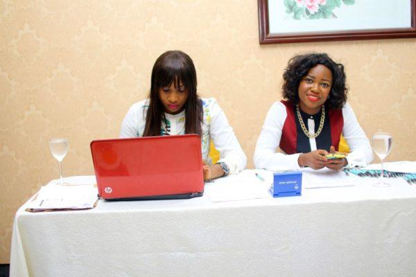 Move Back to Nigeria Networking Event - Bellanaija - January2015134