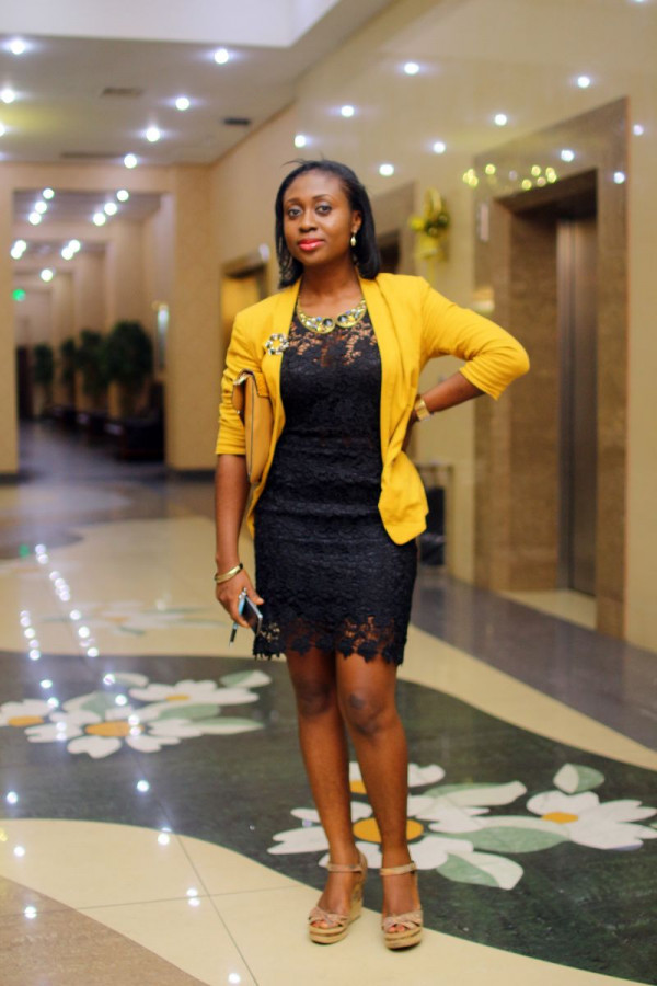 Move Back to Nigeria Networking Event - Bellanaija - January2015143