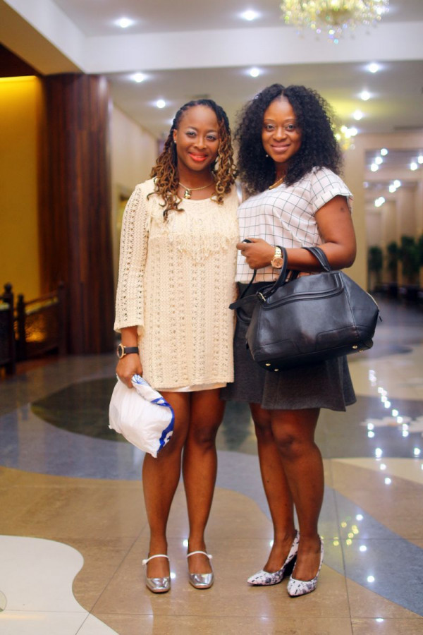 Move Back to Nigeria Networking Event - Bellanaija - January2015144