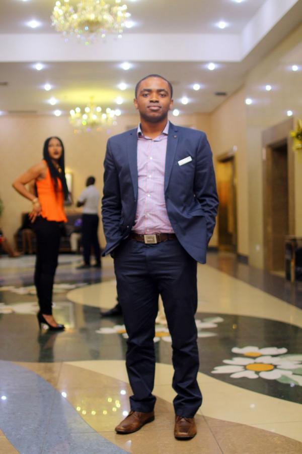 Move Back to Nigeria Networking Event - Bellanaija - January2015147