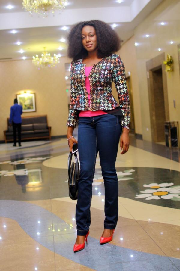 Move Back to Nigeria Networking Event - Bellanaija - January2015149