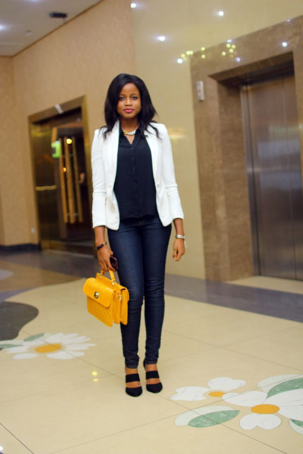 Move Back to Nigeria Networking Event - Bellanaija - January2015153
