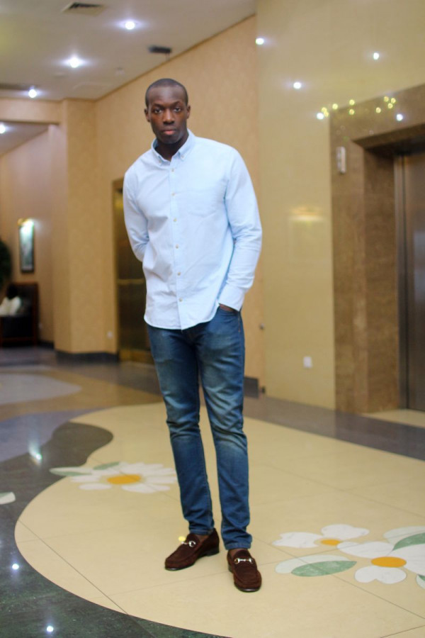 Move Back to Nigeria Networking Event - Bellanaija - January2015154