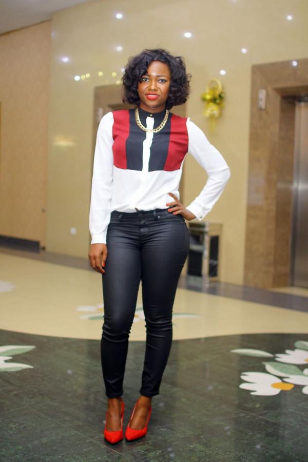 Move Back to Nigeria Networking Event - Bellanaija - January2015158