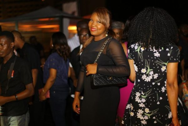 Music Meets Runway Pre-Event Party - Bellanaija - January2015001 (24)