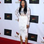 Music Meets Runway Pre-Event Party - Bellanaija - January2015001 (29)