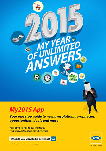 My 2015 App - BellaNaija - January2015