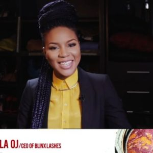 Ndani Tv Beauty Beats - BellaNaija - January 2015003
