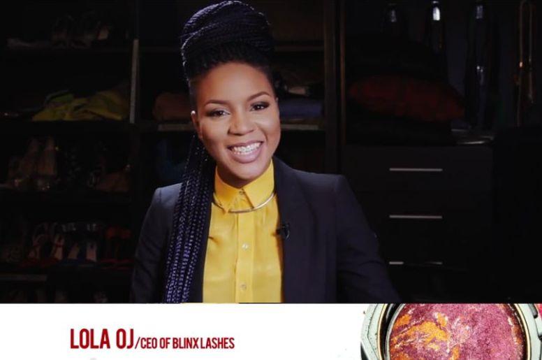 Ndani Tv Beauty Beats - BellaNaija - January 2015003