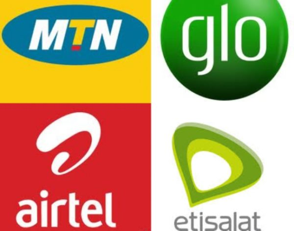 Network Providers