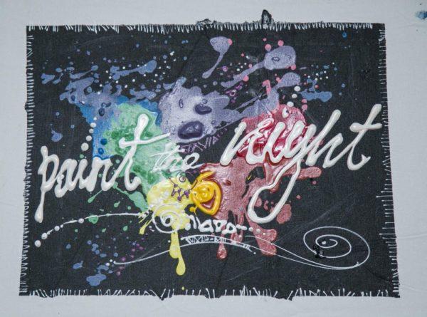 Paint the Night African Launch - Bellanaija - January2015009
