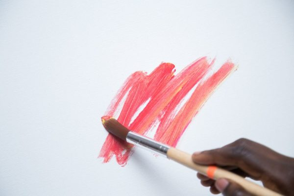 Paint the Night African Launch - Bellanaija - January2015033