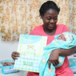 Pampers First Baby of the Year - BellaNaija - January2014002
