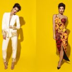 Pearls & Portraits SS2015 Collection - Bellanaija - January2015001 (14)