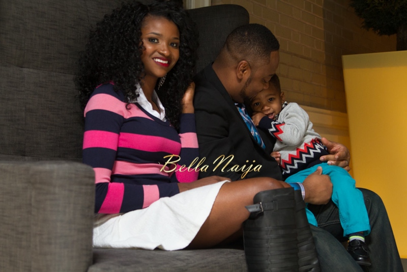 Prisca & Emeka Okwara's Wedding Anniversary Photo Shoot | BellaNaija006