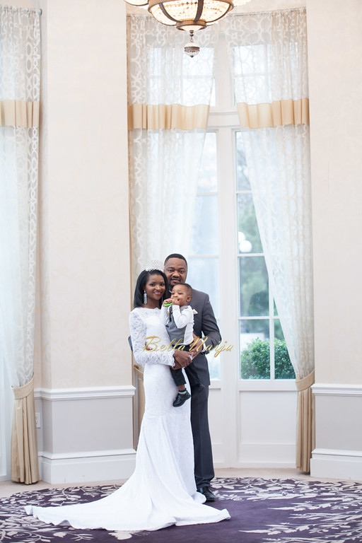 Prisca & Emeka Okwara's Wedding Anniversary Photo Shoot | BellaNaija011