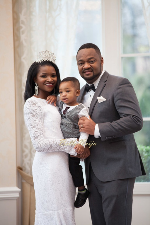 Prisca & Emeka Okwara's Wedding Anniversary Photo Shoot | BellaNaija013