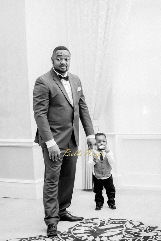 Prisca & Emeka Okwara's Wedding Anniversary Photo Shoot | BellaNaija018