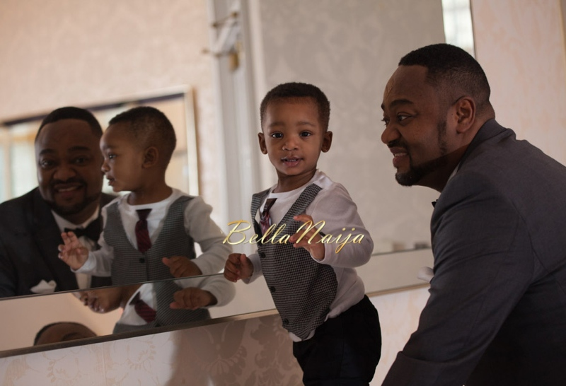 Prisca & Emeka Okwara's Wedding Anniversary Photo Shoot | BellaNaija023