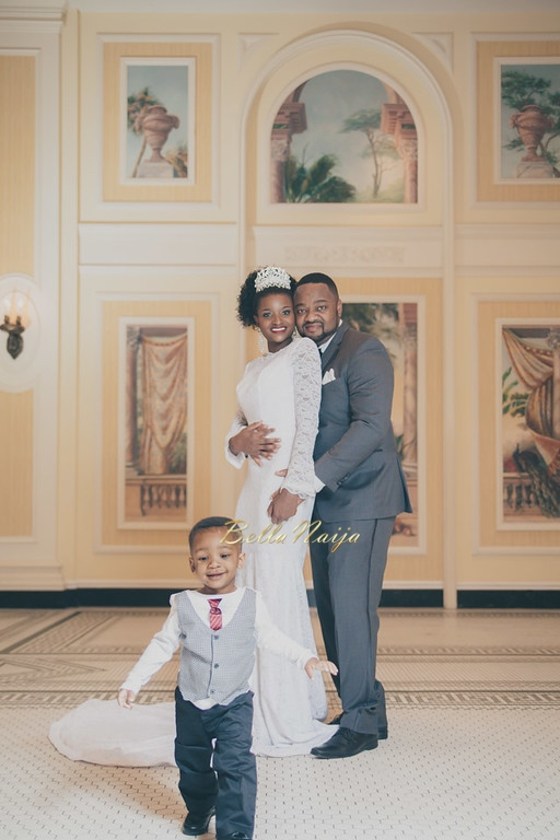 Prisca & Emeka Okwara's Wedding Anniversary Photo Shoot | BellaNaija028