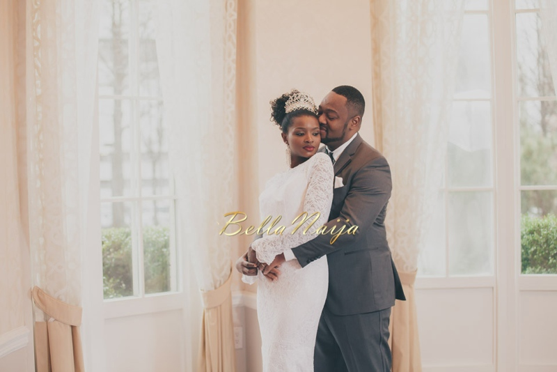 Prisca & Emeka Okwara's Wedding Anniversary Photo Shoot | BellaNaija029