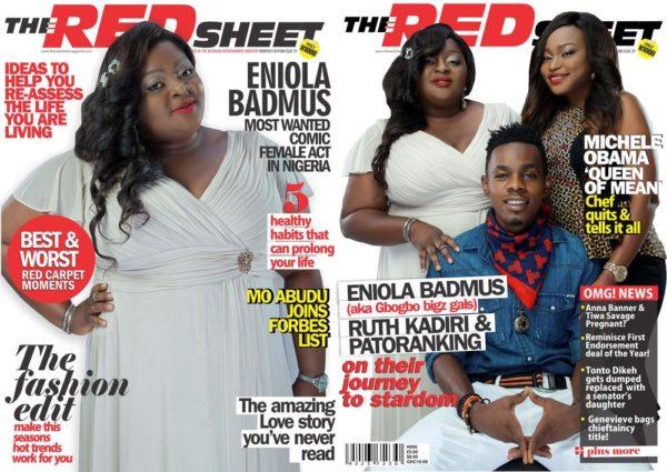 RedSheet Magazine (5)