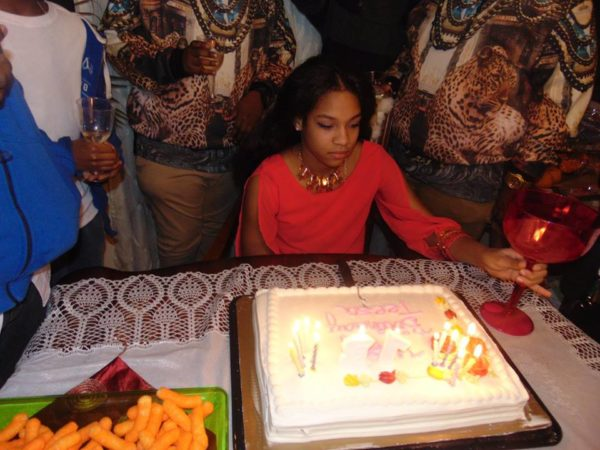 Regina-Askia-Daughter-Birthday-Pictures-January-2015-BellaNaija001