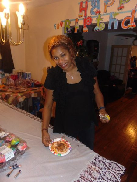 Regina-Askia-Daughter-Birthday-Pictures-January-2015-BellaNaija008