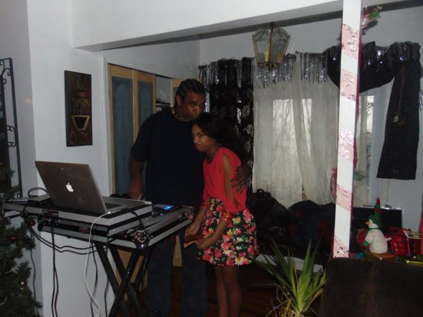 Regina-Askia-Daughter-Birthday-Pictures-January-2015-BellaNaija011