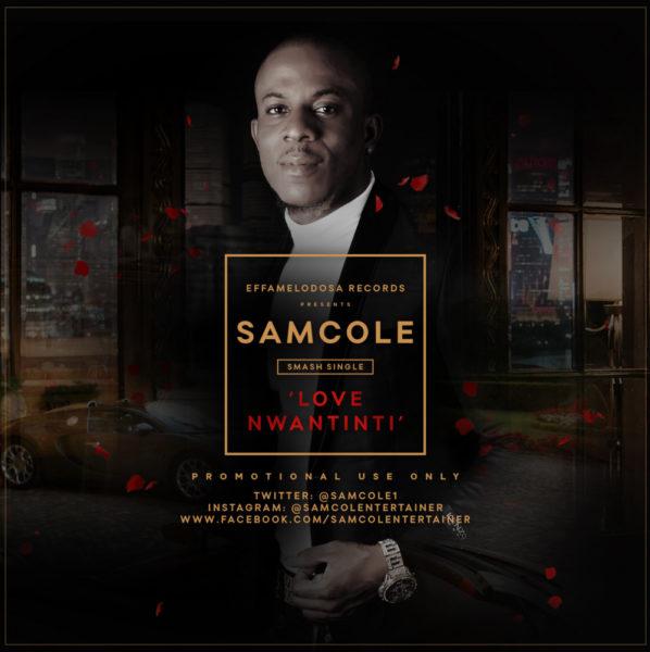 Samcole_online_