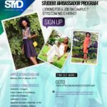 Styd.com.ng - BellaNaija - January 2015