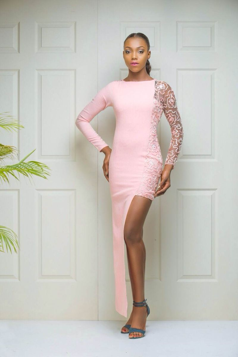 T16 World of Fashion Timeless Collection Lookbook - Bellanaija - January2015006